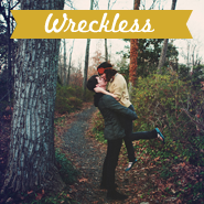 Wreckless Creative