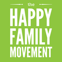 Happy Family Movement