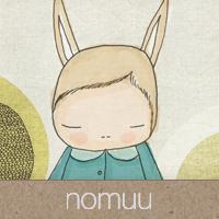 Nomuu