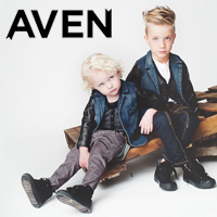 Aven Clothing