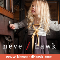 Neve and Hawk