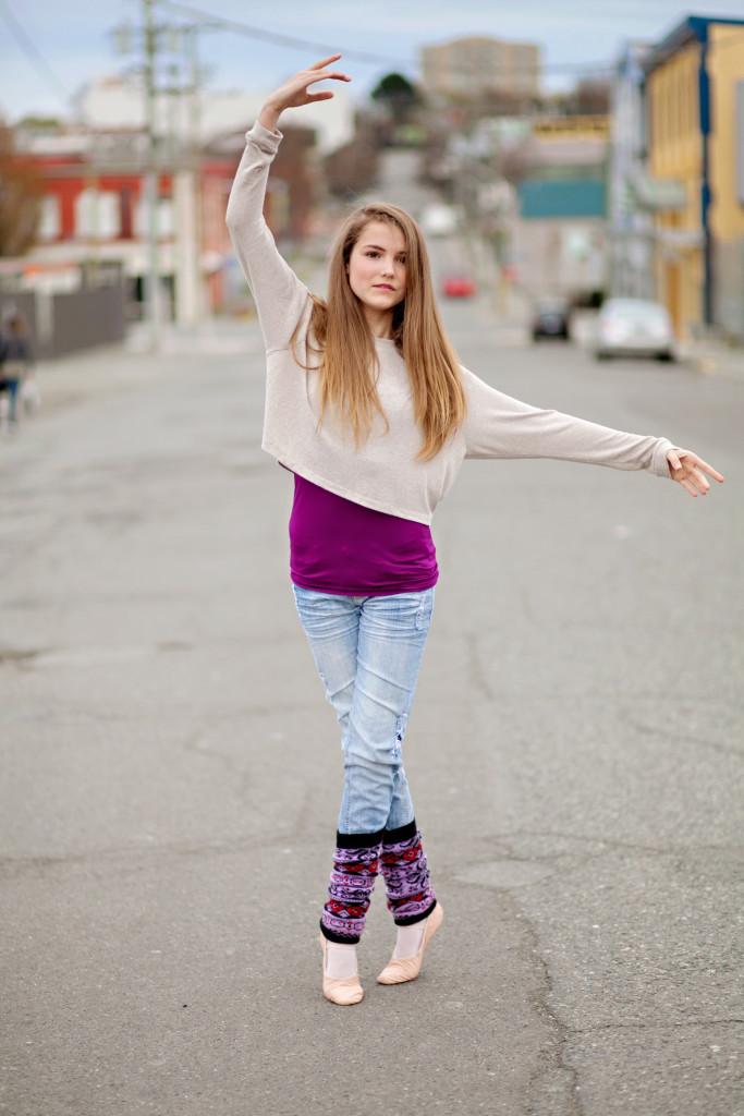 ballerinas 033