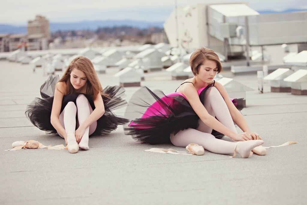 ballerinas 201_adj