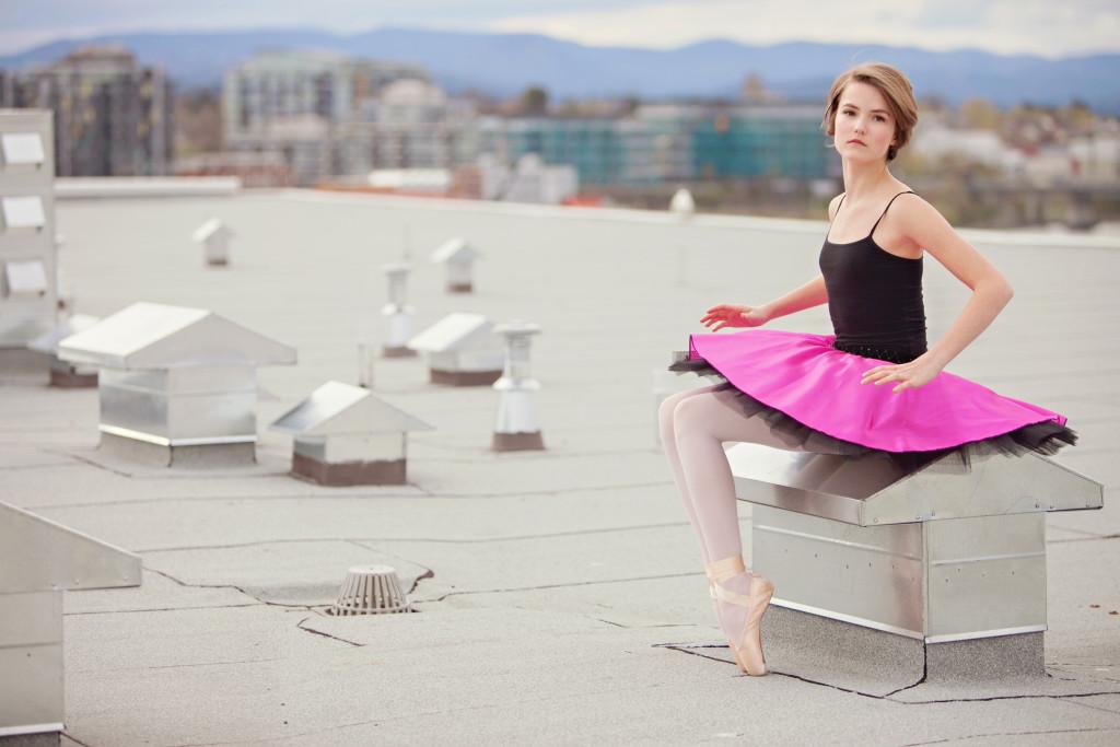 ballerinas 251