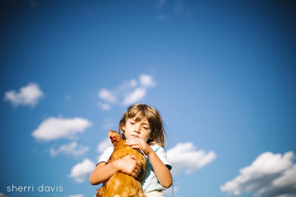 sherri davis photography dreamer attempt 1-2