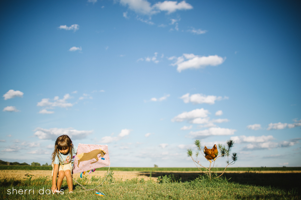 sherri davis photography dreamer attempt 1-6